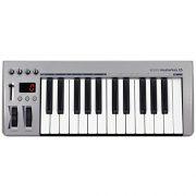 Acorn by Nektar Masterkey 25 - Controlador MIDI