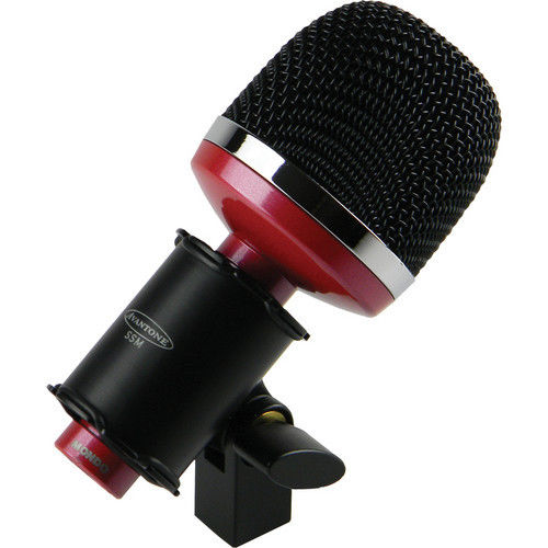 Avantone Mondo Kick – Microfono de Bombo 1