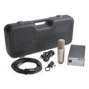 Rode NTK - Microfono Condensador