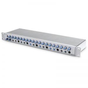 Presonus HP60 - Amplificador de Fonos
