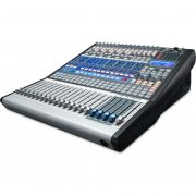 Presonus StudioLive 16.4.2 AI - Mixer Digital