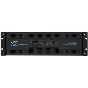 QSC RMX4050 - Amplificador de Potencia