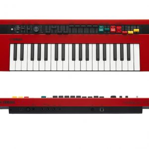Yamaha Reface YC - Combo Organ