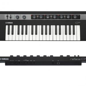 Yamaha Reface CP - Teclado ElectroMecanico