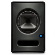 Presonus Sceptre S8 - Monitor de Estudio (unidad)