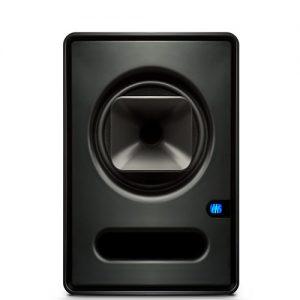 Presonus Sceptre S6 - Monitores de Estudio