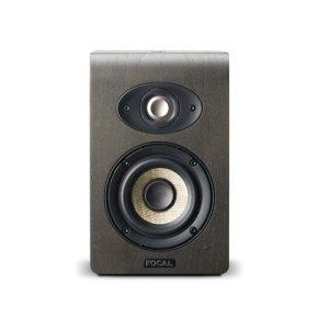 Focal Shape 40 - Monitores Estudio (Unidad)