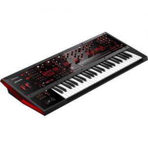 Roland JD-Xa - Sintetizador VA