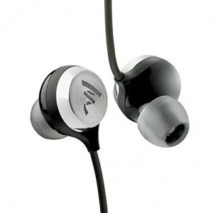 Focal Sphear - Audífonos In ear
