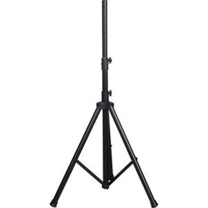 Gemini ST04 - Atril caja acústica
