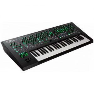 Roland System 8 - Sintetizador VA