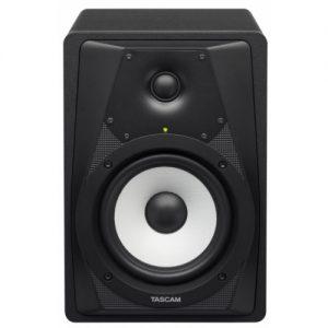 Tascam VL S5 - Monitor de estudio (unidad)