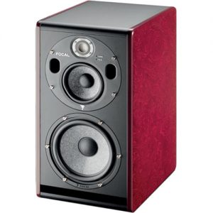 Focal Trio6 Be - Monitores Estudio (Unidad)
