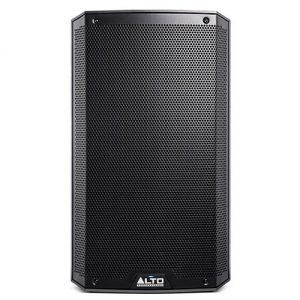 Alto TS212 - Caja Activa