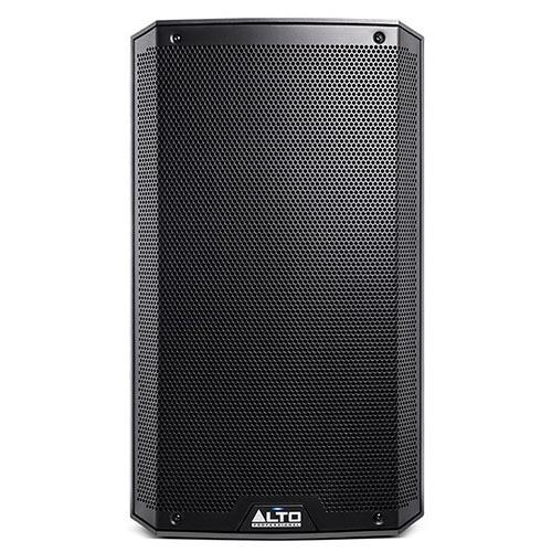 Alto TS212 – Caja Activa 1