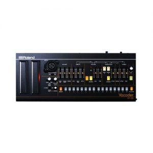 Roland VP-03 - Vocoder