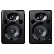 Alesis_Elevate_5_MKII_Monitores_Activos_Planet_Music_Beatnik_Chile_1200x1200