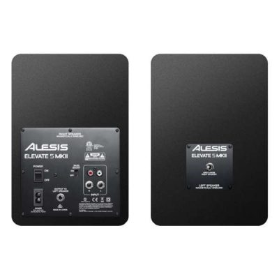 Alesis_Elevate_5_MKII_Monitores_Activos_Planet_Music_Beatnik_Chile_600x600
