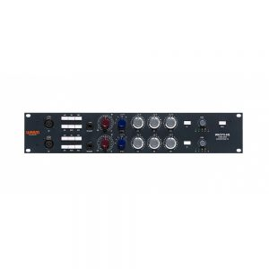warm audio wa273 eq