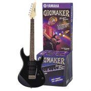 Yamaha Gigmaker_01