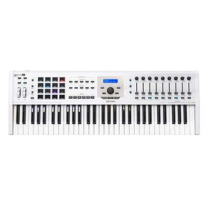 arturia-keylab-61-mkii-white_1