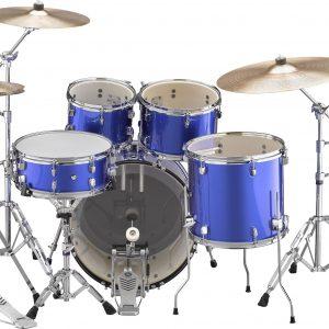 Yamaha RDP0F5 blue 2