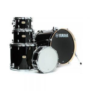 Yamaha SBP2F5b 2