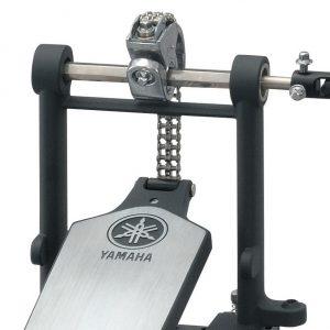 Yamaha DFP9500CL 3