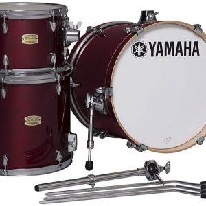 Yamaha SBP8F3 cranberry