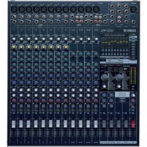 Yamaha EMX5016CF 2