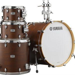 Yamaha TMP2F4 CHS