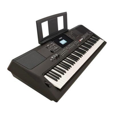 teclado-yamaha-psr-ew410-ew400-fonte-bivolt-o-f-e-r-t-a-D_NQ_NP_926112-MLB27654648111_062018-F