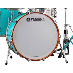 Yamaha RBB2016 SFG