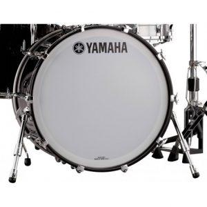 Yamaha RBB2016 SOB