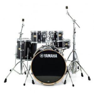 Yamaha SBP2F5