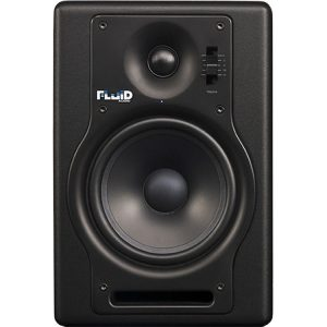 Fluid Audio F5 2