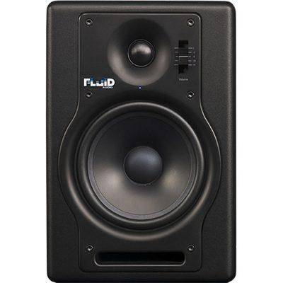 Fluid Audio F5 2