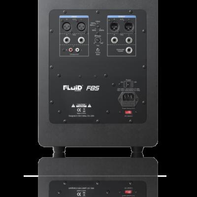 fluid_audio_f8_subwoofer_o