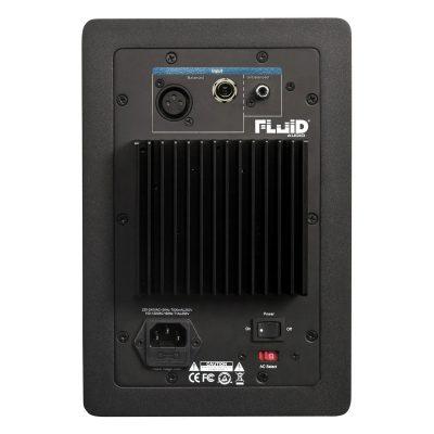 Fluid Audio F5 3