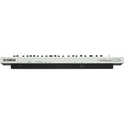 Yamaha Reface CS 3