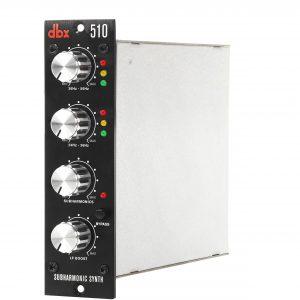 DBX 510