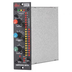DBX 560a