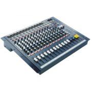 SOUNDCRAFT – EPM12 – B-800×1000