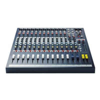 SOUNDCRAFT – EPM12 – C-800×1000