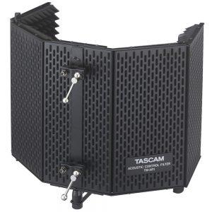 Tascam TM AR 1