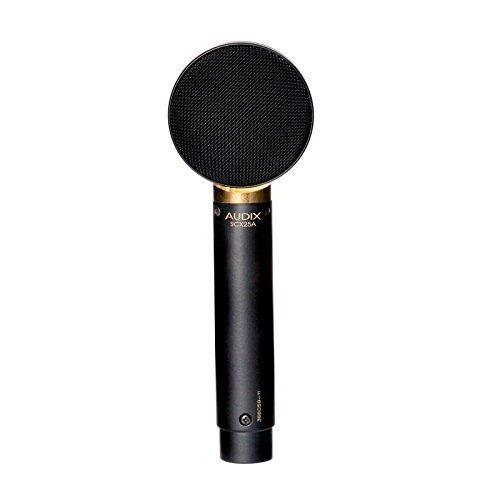 Audix SCX25A – Microfono Condensador 1