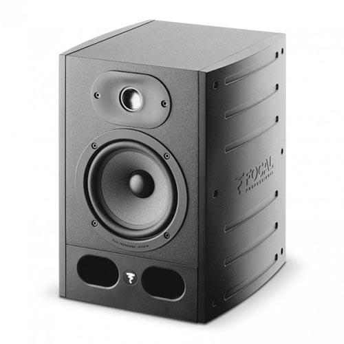 Focal Alpha 50 – Monitor Estudio (Unidad) 1