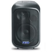 FBT J5A- Caja activa para amplificacion y/o instalación