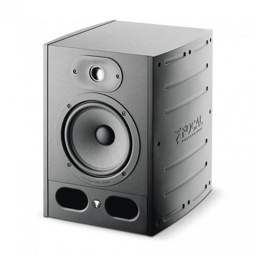 Focal Alpha 65 – Monitor Estudio (Unidad) 1