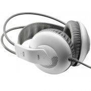 AKG K530 - Audífonos Estudio